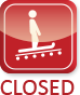 Zauberteppich Alp Bondo
